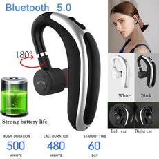 rotate180degree, Microphone, Earphone, painlessearphone
