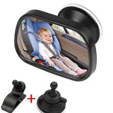 Mini, safetybabycarrearviewmirror, Monitors, Cars
