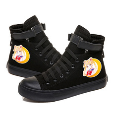 Sneakers, Fashion, shoes for womens, Tops
