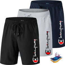 Fashion, pants, Short pants, cropedtrouser
