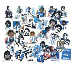 Car Sticker, notebooksticker, suitcasesticker, Luggage