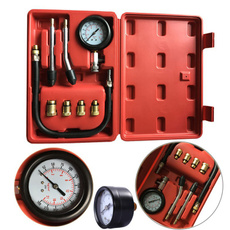 repairtool, Automotive, Tool, cylinderpressuregaugeset