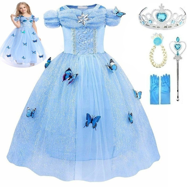 girlprincesscostume, princessdressforgirl, princessdresskid, toddlergirlprincessdre