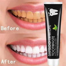 teeth, teethwhitening, Toothpaste, teethwhite