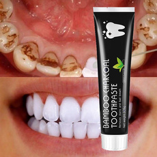 teethwhitening, Toothpaste, teethcleaning, teeth