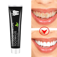 teethwhitening, Toothpaste, dental, teethwhite