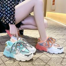 rainbow, runningshoeswomen, casual shoes for women, shoes for womens
