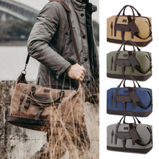 Fashion Accessory, Outdoor, Capacity, outdoorliving