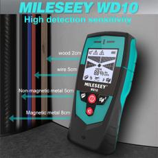 walldetector, livewiredetector, physicalmeasuringinstrument, speedmeasuringinstrument