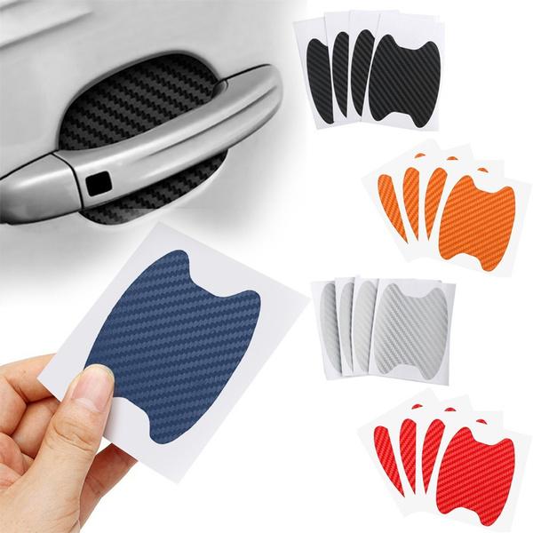 Car Sticker, Door, carhandlesticker, carhandleprotector