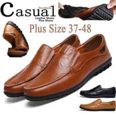 Moda masculina, weddingshoesformen, menleathershoe, menlazyshoe