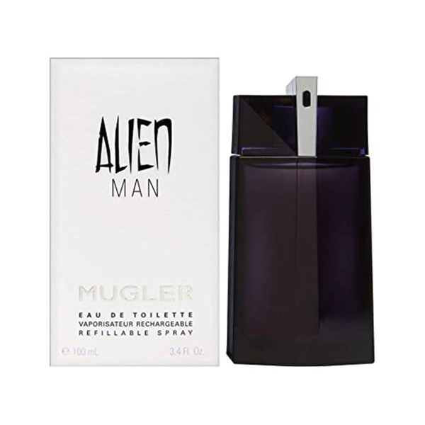 frageanceperfume, cologneformen, alienperfume, perfumeformen