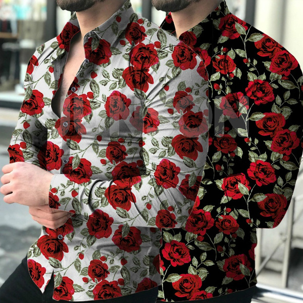 shirtsformenlongsleeve, Fashion, Shirt, long sleeved shirt