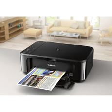 Printers, inkjet, mg3620, canon