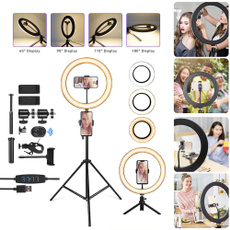 filllight, filllightring, led, Jewelry