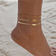 minimalist, Jewelry, Gifts, Vintage
