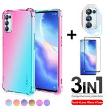 case, realme7, realme7pro, Glass