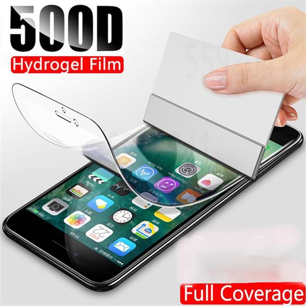 Mini, iphone12proscreenprotector, iphone11proscreenprotector, Iphone 4