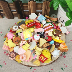 Kawaii, cute, Toy, decoration