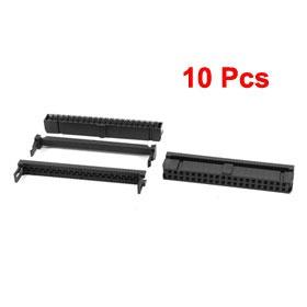 Pins, electronicpartsandcomponent, 10 pcs, terminalsconnector