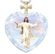 jesus, Fashion Accessory, Fashion, Love