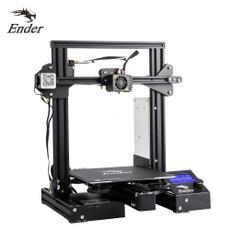 selfassembly, Printers, diy3dprinterkit, selfassembly3dprinter