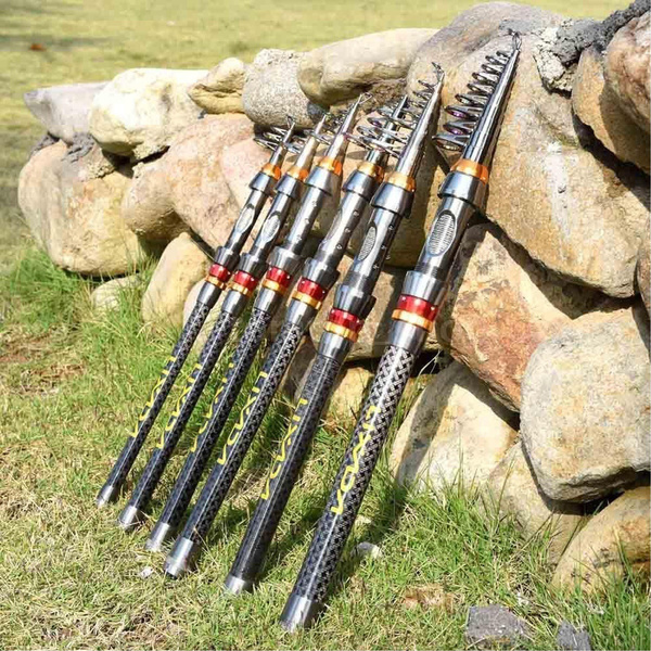 Outdoor, portable, Outdoor Sports, fishingrod