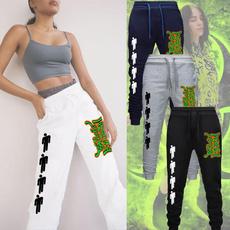 joggingpant, fashion women, trousers, Casual pants