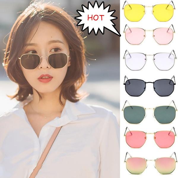 Mens Sunglasses, Fashion Sunglasses, Classics, Vintage