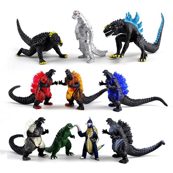 Collectibles, dollmodel, dinosaurtoy, jurassicdinosaur