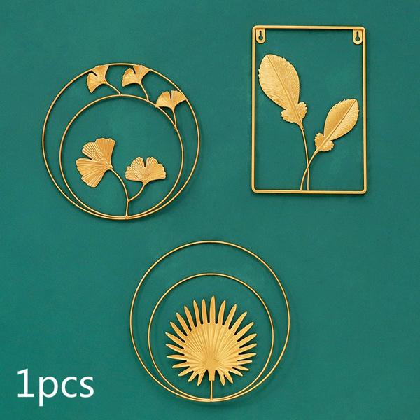 decoration, Jewelry, walldecoration, nordictechnology