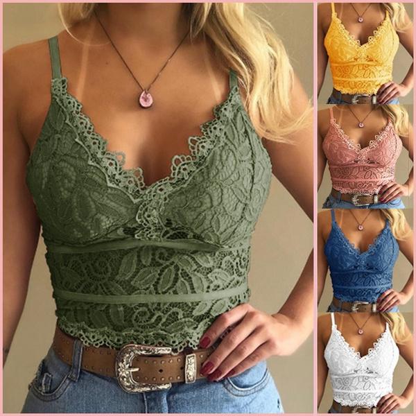 sexy bra, Vest, Fashion, crop top