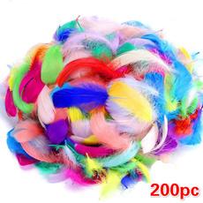 colorfulfeather, decoration, weddingfeather, Jewelry