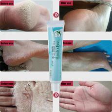 handcreamlotion, handandfootpeelingmoisturizer, whiteningcream, handfootcare