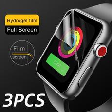 applewatchseries3, applewatchfilm, applewatch, applewatchseries6