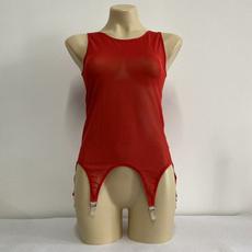 Underwear, Fashion, strapsbelt, Garters