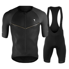 Shorts, Bicycle, cycling jersey, Sports & Outdoors