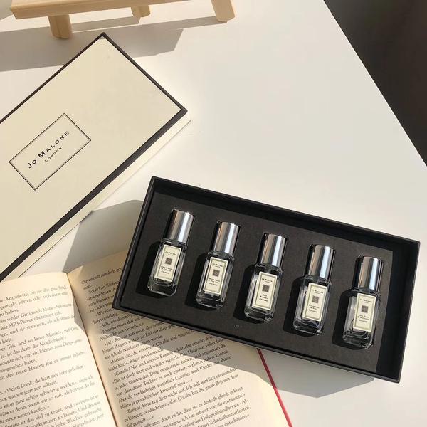 longlasting, jomaloneperfume, Gifts, Pears