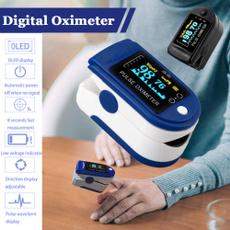 fingertippulseclip, oximeterfingertippulse, oximeterspo2, fingerpulseoximeter