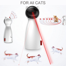cattoyball, cattoy, Toy, led
