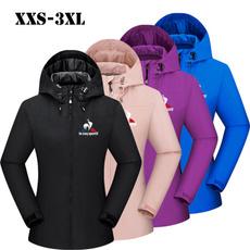 Jacket, jackets for women, trenchcoatforwomen, Fashion