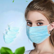 dustproofmask, antidust, Cover, Medical