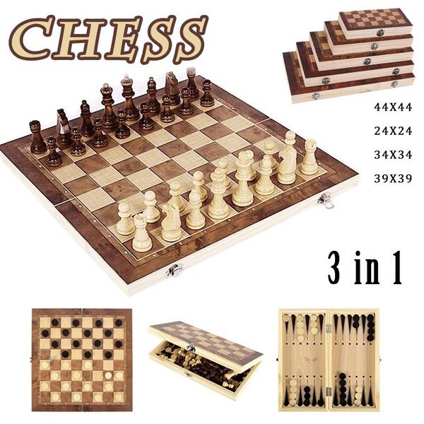 chesspiece, Chess, woodenchessset, Travel