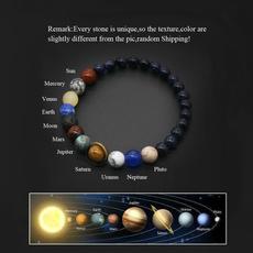 planetbracelet, Charm Bracelet, Fashion Accessory, Jewelry
