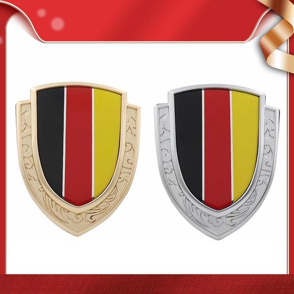Emblem, shield, nameplate, Autos
