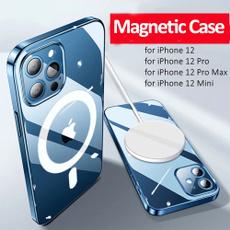 case, Mini, TPU Case, iphone12procase