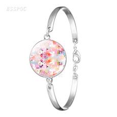 Japanese, Flowers, flowerjewelry, Jewelry