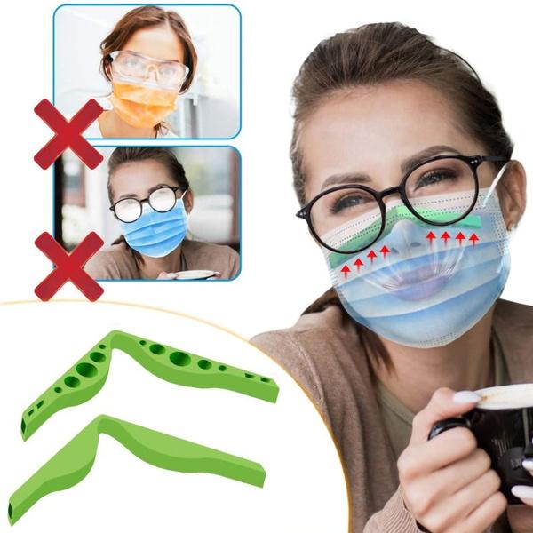 eye, antifog, Silicone, breathablefacemask