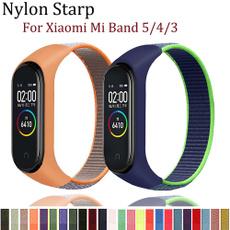 wristbandbracelet, miband5accessorie, mi3band, Jewelry