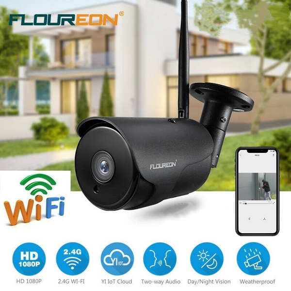 securitysystem, homesecurity, Photography, wifi